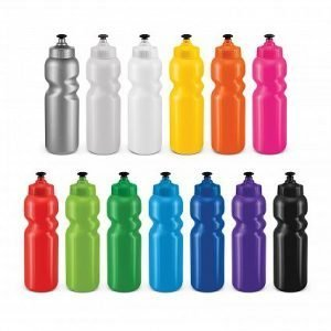 Action Sipper Drink Bottle 500ml
