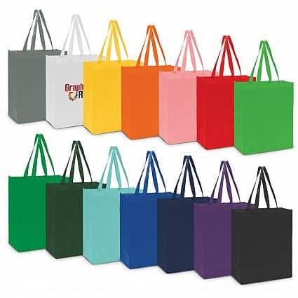 Avanti Tote Bags