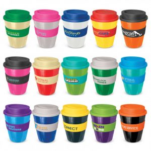 Express Cup Classic range