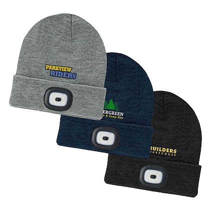 Headlamp Beanie removebg preview