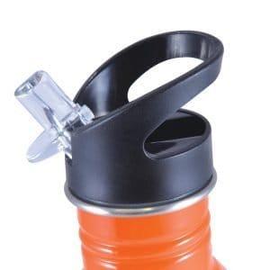 Hike Drink Bottle - FlipLid