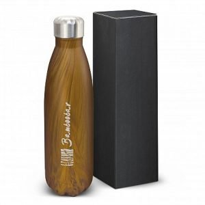 Mirage Heritage Vac Bottle