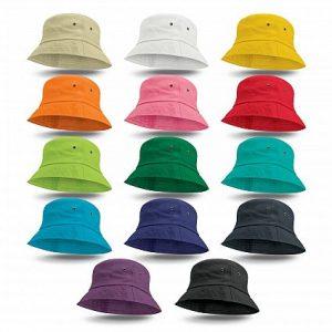 Premium Bondi Bucket Hat