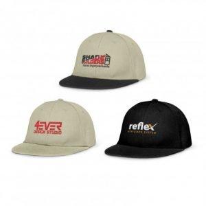 Renegade Acrylic Cap