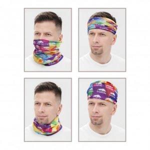 Headwear Other
