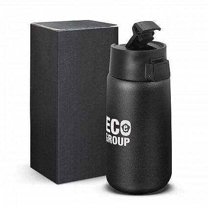 Stealth Vacuum Mug 500ml