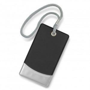 Trekka Luggage Tag 104749 2