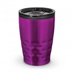 Urban Coffee Cup - Purple