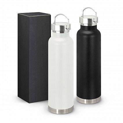 Viking Vacuum Bottle