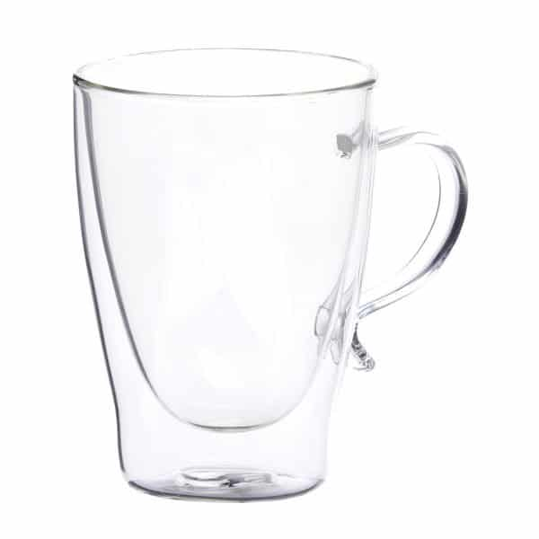 aroma glass coffee cup set cup