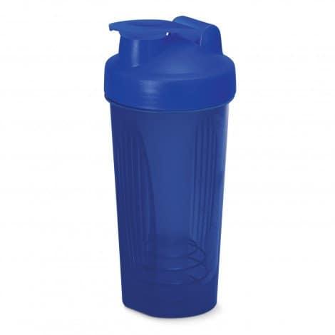 Atlas Shaker - Blue