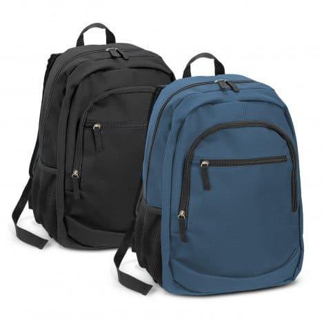 Berkeley Backpack range
