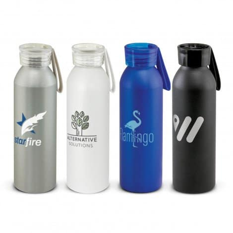 Hydro Bottle range