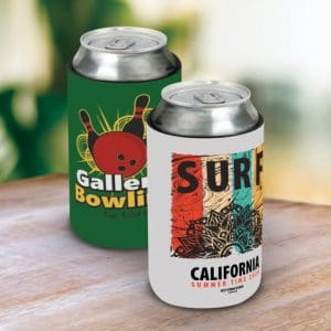 Kantastic Stubby Can Cooler