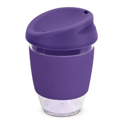 Nova Cup Tritan - Purple