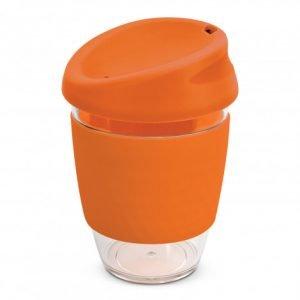 Nova Cup Tritan - Orange