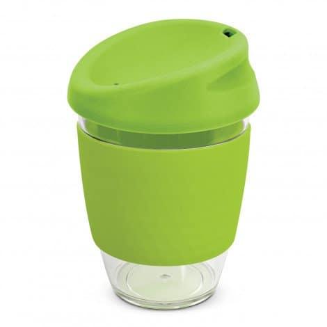 Nova Cup Tritan - Bright Green