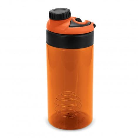 Olympus Sports Shaker - Orange