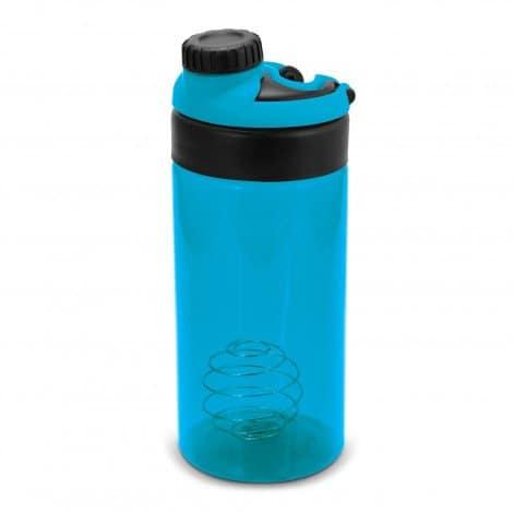 Olympus Sports Shaker - Blue