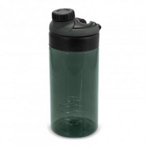 Olympus Sports Shaker - Black