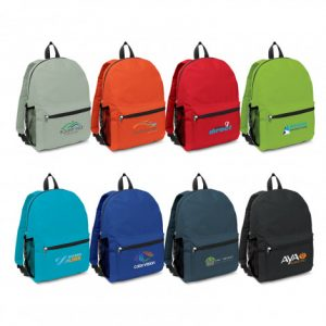 Scholar Backpack range