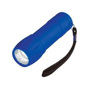 Signal Torch - Blue