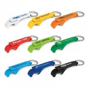 Snappy Bottle Opener Key Ring range