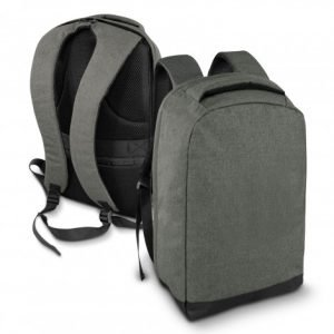 Varga Anti Theft Backpack