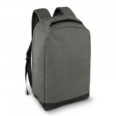 Varga Anti Theft Backpack