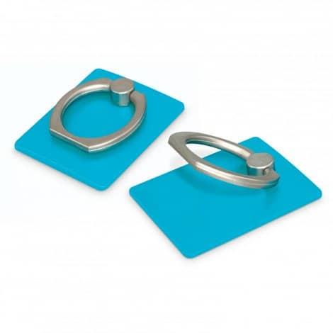 Vega Phone Grip - Blue