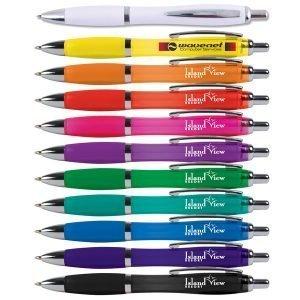 Viva Pen range
