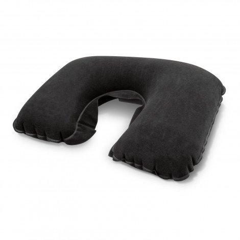 Luxury Travel Kit - Neck Pillow