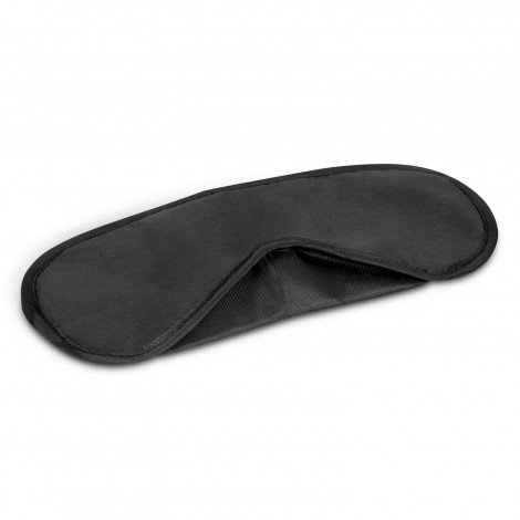 Luxury Travel Kit - Eye Mask