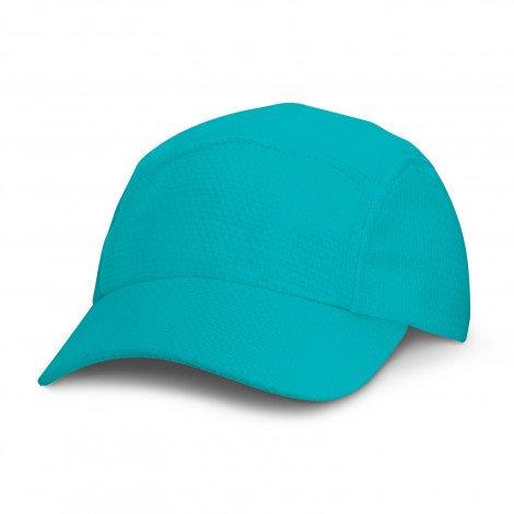 Sport Cap - Teal