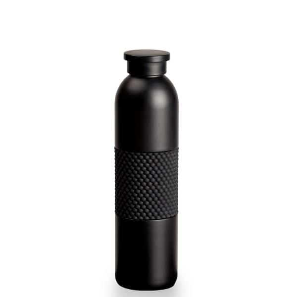chill hydro bottle