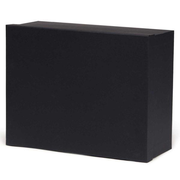 ginaissance glass set presentation box