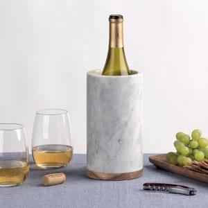 Vino Marble Cooler