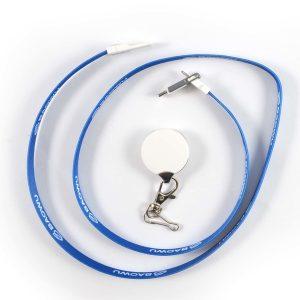 Lumen Lanyard Cable 2 LN9364