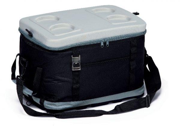 Eva Big Chill Cooler Bag