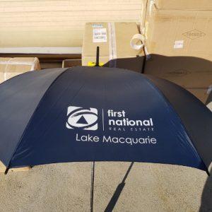 FNLM Hydra Sports Umbrella