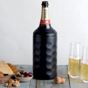 Fredo Wine Cooler