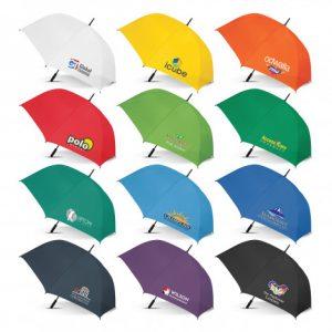 Hydra Sports Umbrella Colour Match