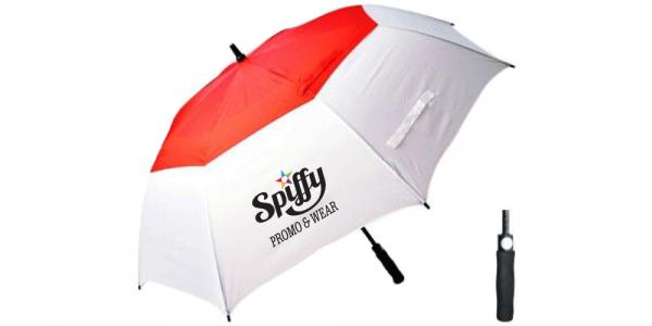 Spiffy Umbrella