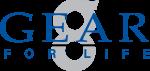 gear for life logo