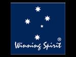winning spirit logo